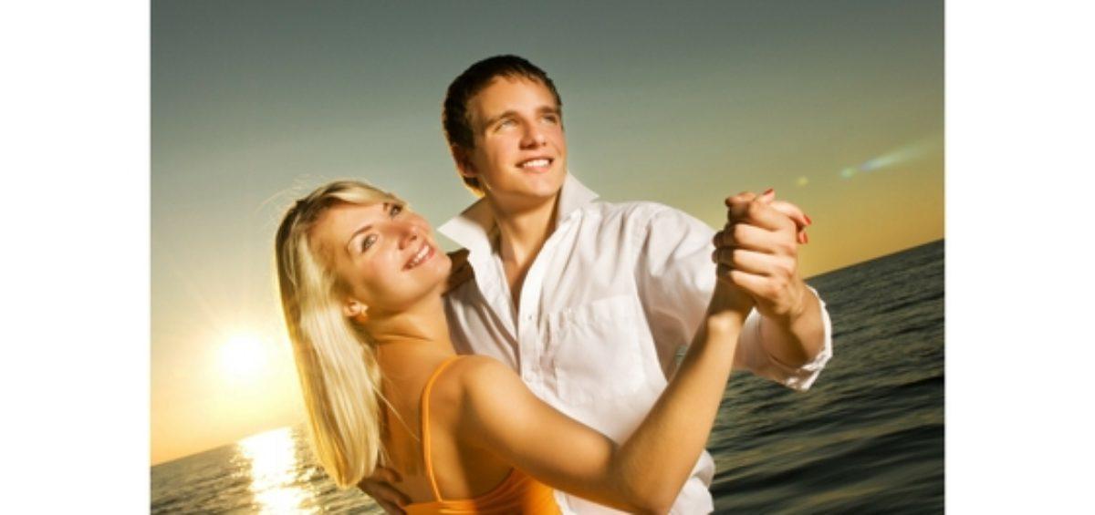Miljonair matchmaker dating geboden